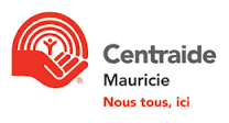 Centraide Mauricie