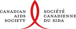 Société Canadienne du SIDA