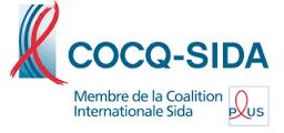 COCQ SIDA