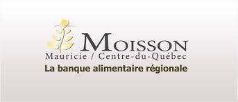 Moisson Mauricie
