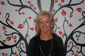 Carole Leclerc