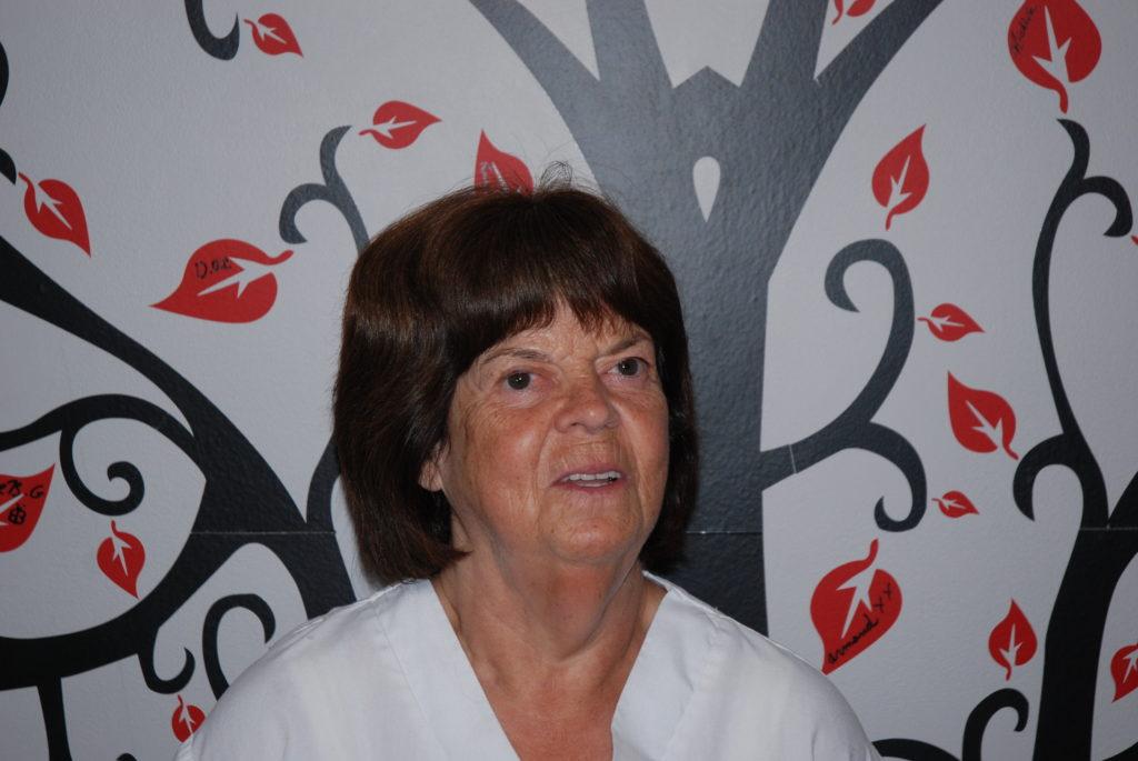 Louise Néron