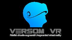 VERSOM VR