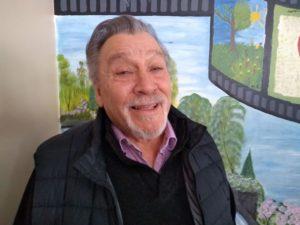 Paul Gagné